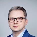 Dominik Śliwowski